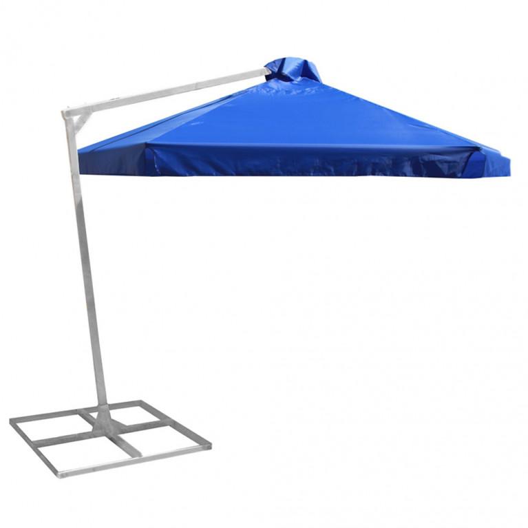 Зонт консольный 4Л 3,5x3,5