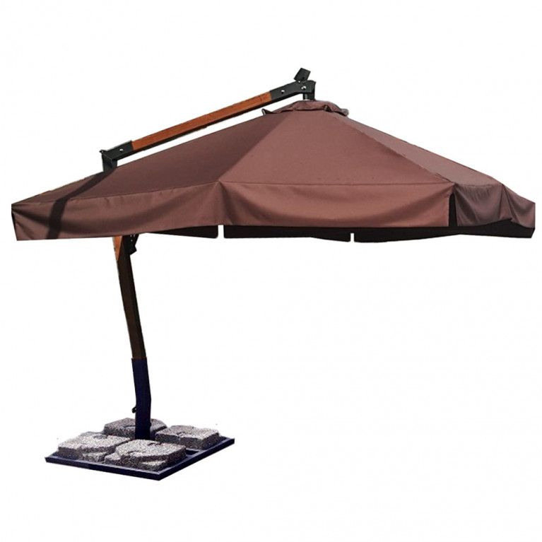 Зонт ДС100 8Л-5