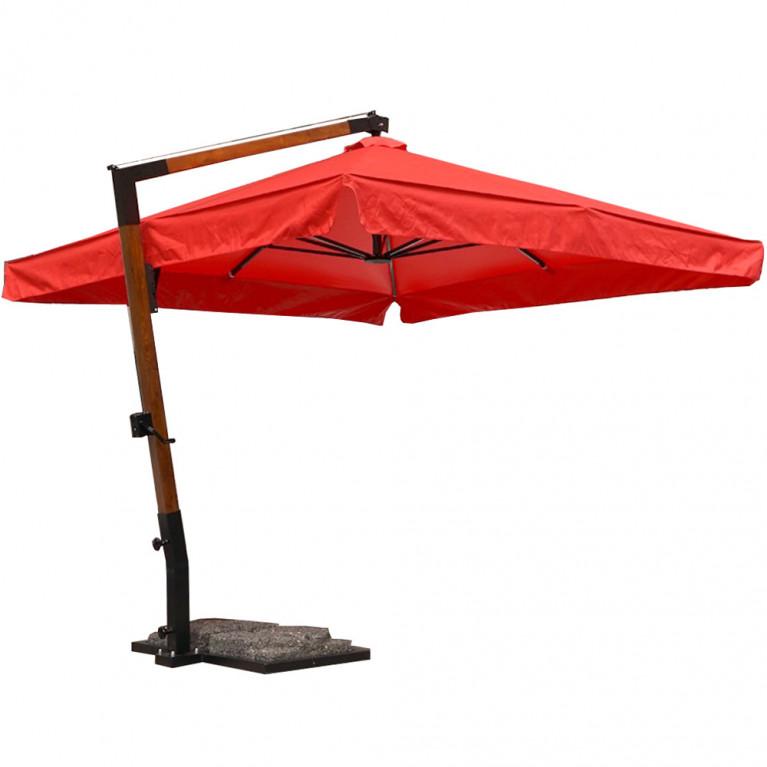 Зонт ДС 75 8Л 3х3
